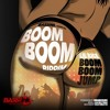 Lil Rick - Boom Boom Jump (Bass Monstars Bootleg)
