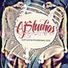 AJ$TUDIOS ~ BEST AGGRESIVE HIP HOP BEAT{FREE}