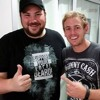 Spirit 102.9 Broome - Full Interview and Song with Big Al