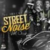 Street Noise Vol. 3