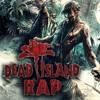 DEAD ISLAND RAP「En la Isla de los Muertos」║ JAY-F