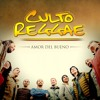 4 - Culto Reggae - Música Reggae