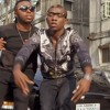 Small Doctor - Ile Ijo