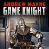 Game Knight Audiobook Teaser