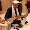 Baalta-numa bes- Shahid akhtar Qalandar