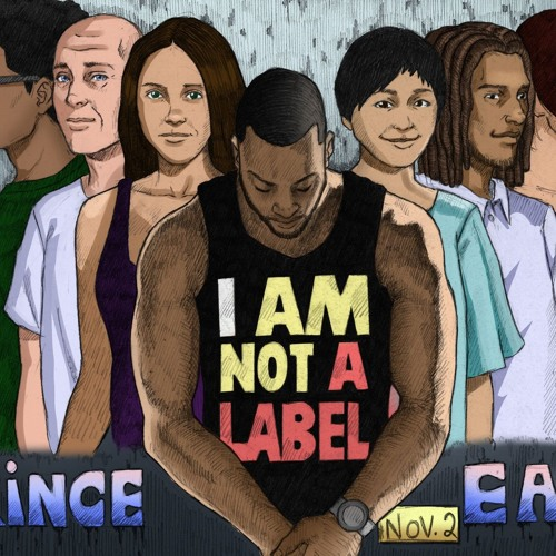 i am not a label by prince ea free listening on soundcloud