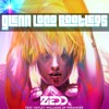 Zedd Ft. Foxes — Stay The Night [Glenn Loco Bootleg] *Buy = FREE Download*