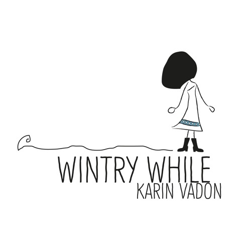 Wintry While (EP)