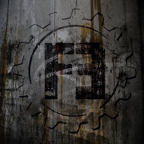 Finkseye - Adrenalin Drive (electromix)
