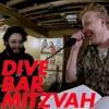 Tony's Basement Bar with Tony Zaccardi