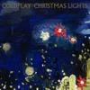 Christmas Lights - Coldplay (Live)