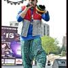 Download Mahakaal - The Shiva Tandav Rap - Rapper Baba KSD 2016 Mp3