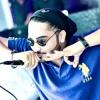 Barsaat Ki Raat - Hindi Emotional Love Rap -Indian Rapper Baba KSD 2016 Desi Rap
