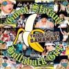 Gwen Stefani - Hollaback Girl (Chris C Bootleg)