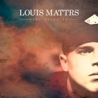 Louis Mattrs - Young Gun (Oh My)