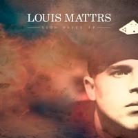 Louis Mattrs - Young Gun (Oh My)