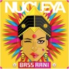 Nucleya - Laung Gawacha Vs. Aaja Ft Avneet Khurmi (AcidVision Remix)[Alternate Version]