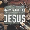 Mark's Gospel Pt. 41: Jesus In The Garden