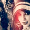 Naagin - Music - Title Song