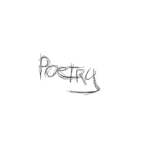 poetry ( .sinh & natty reeves version)