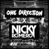 One Direction - 18 (Nicky Romero Remix) (DJK Rework)