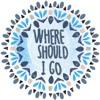 Atmasfera - Where should I go (Album