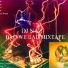 Dj Naz Bad We Bad Mixtape 2015