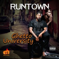 Runtown - Lagos To Kampala feat Wizkid (Prod. Maleek Berry)