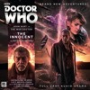 Doctor Who - The War Doctor 1 - Only the Monstrous (clip)