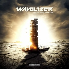 Wavolizer - Seth [OUT NOW]