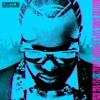 Maitre Gims - Sapés Comme Jamais Remix EDM (DJ LAST ONE Feat KIMI MARO)