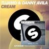 Download La Fuente Vs. Tujamo, Danny Avila - Cream Selecta (Mac Vind Mashup) Mp3