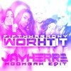 Fifth Harmony - Worth It (Jay Herre Moombah Edit) FREE DOWNLOAD