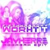 Fifth Harmony - Worth It (Jay Herre Moombah Edit) FREE DOWNLOAD