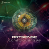 ArtSense - Consciousness (Ep MiniMix | Ep out now on Digital Om Productions)