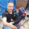 Briton who tried to smuggle Afghan girl from Calais to UK frustrated at lack of action