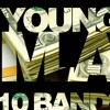 Young ma (10bands)