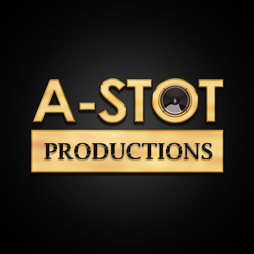 A-Stot Productions