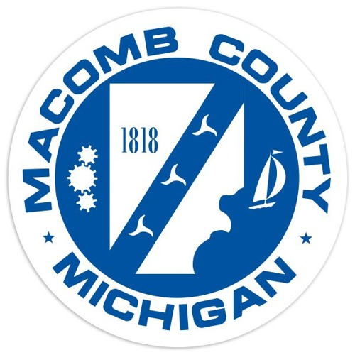 Macomb County Full Board 2015-08-06-Audio