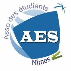 Présentation Asso AES - Radio RAJE