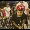 Young ma (check freestlyle)