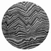 Digital - Landslide - Wasteland (Extrawelt Extended Version Remix)