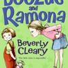 Beezus and Ramona #1