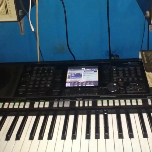 Download ADUHAI duet beniqno n ira swara by.iwank yamaha 950 ajah
