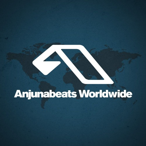Anjunabeats Worldwide 457 with Jon O'Bir (Classic Set Live From Rainbow Warehouse, Birmingham)