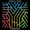 Years and Years Eyes Shut ( Antonio Fiorillo Remix)