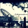 Dirk Maassen - Sinaai Feat. *PACMAN*AKA*PAC*(Extermination Remix)