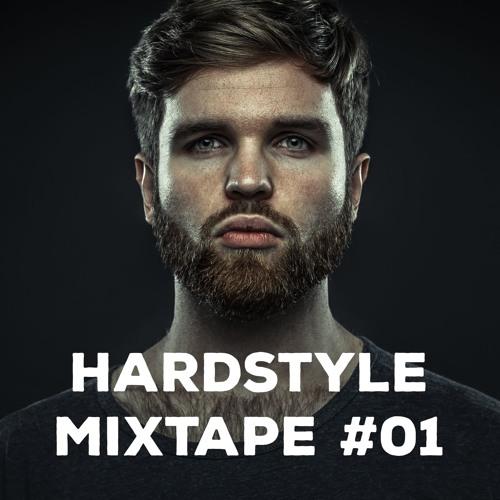 Geck-o's Hardstyle Mixtape #01
