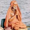 Rudram Namakam.MP3