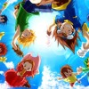 Digimon Adventure Tri Theme - Brave Heart - Versão em Português
